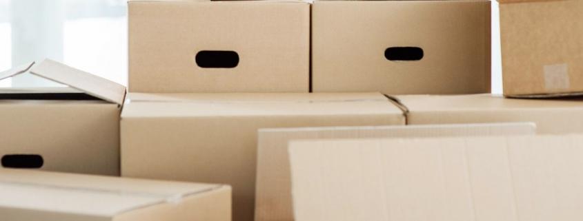 Bruger du nok flyttekasser når du pakker?