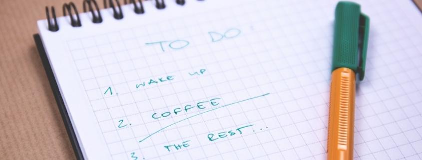 Elsker du også lange lister med gode råd?