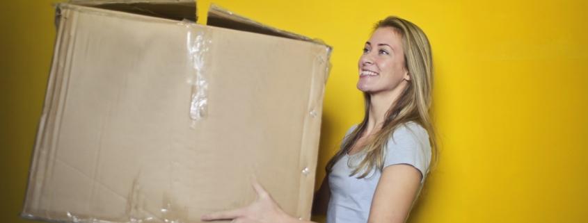 Vidste du, at du kan købe tilbehør til dine flyttekasser?