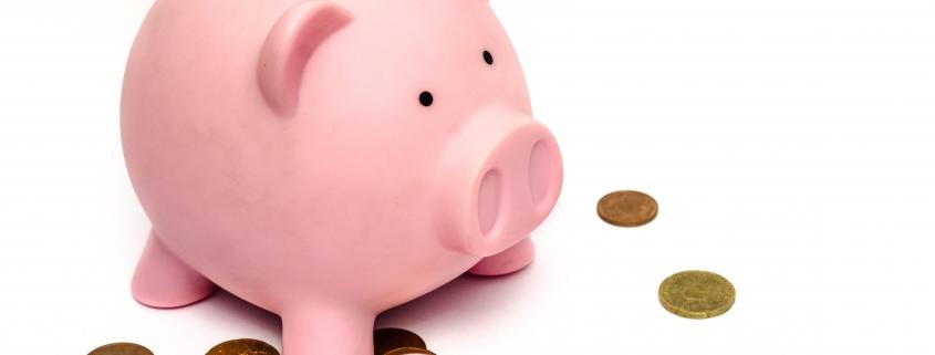 Husk budgettet når du flytter hjemmefra