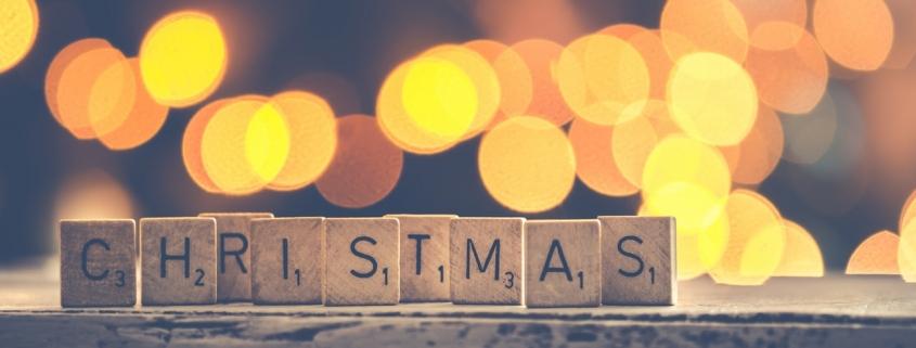 Tips til juleflytningen